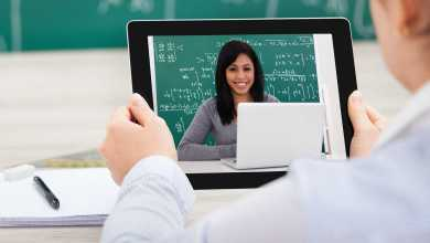 Photo of Online Education: How to Make 100 dollars per day easily Learn Online at Free Of Cost