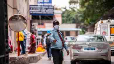Photo of Security Guard Jobs In Kolkata-Bank, ATM, Hotel, Restaurants Security Guard Vacancy are Open