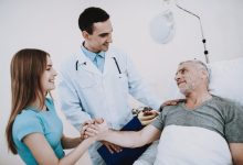 Photo of Long term health insurance Details and its benefits