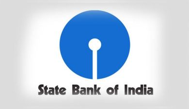 SBI Bank FD Interest Rate 2021
