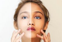 How To Get Fair & Glowing Skin Naturally