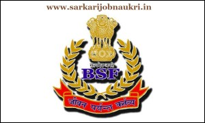 BSF Recruitment 2021 – Openings For 53 Group A B & C Posts Apply Offline