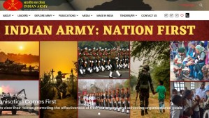 Army Ordnance Corps Recruitment 2021 For 17 Stenographer post Apply Offline