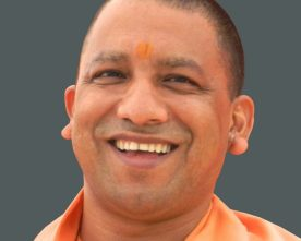 YOGI ADITYANTH APPROVES DRAFT OF THE STATE NEW INDUSTRIAL POLICY