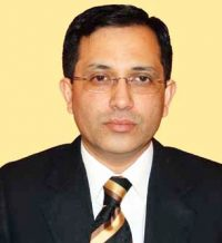 Bipul Pathak IAS appointed Joint Secretary,Ministry of Mines