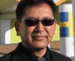 Jigmet Takpa IFoS appointed Joint Secretary ,Ministry of Environment,Forest & Climate Change