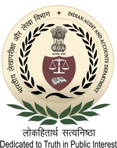 CAG Auditor and Accountants Recruitment