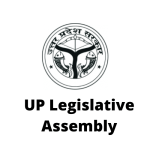 UP Legislative Assembly Various Posts