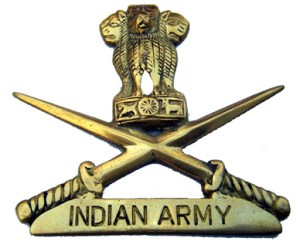 Indian Army TGC 133 Course