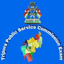 TPSC Agriculture Officer