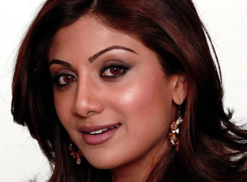 Bollywood Actress images Wallpaper Pictures Download In HD