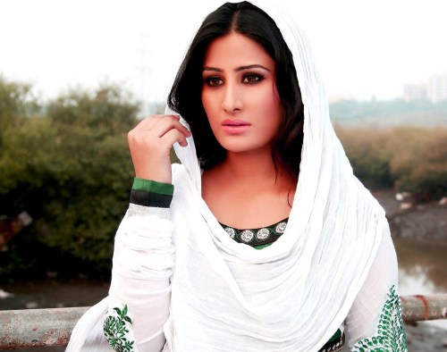 Bollywood Actress images Wallpaper Pictures Download for Facebook