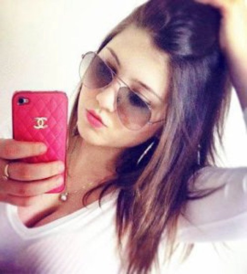 Cute Attitude Cool Stylish Girls Whatsapp DP Images  Photo Pictures Pics Free HD Download