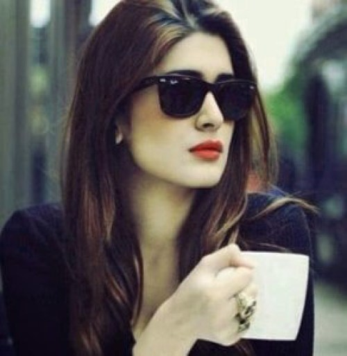 Cute Attitude Cool Stylish Girls Whatsapp DP Images  Photo Pictures Pics Free Download