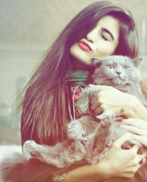 Cute Attitude Cool Stylish Girls Whatsapp DP Images  Photo Pictures Pics Download