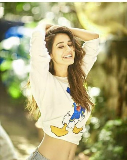 Cute Attitude Cool Stylish Girls Whatsapp DP Images  Photo Pictures Pics HD Download