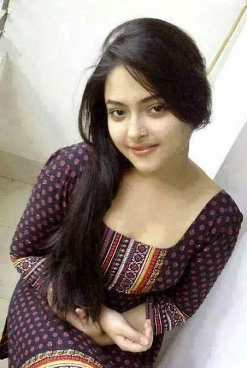 Cute Attitude Cool Stylish Girls Whatsapp DP Images  Photo Pictures Pics Free HD