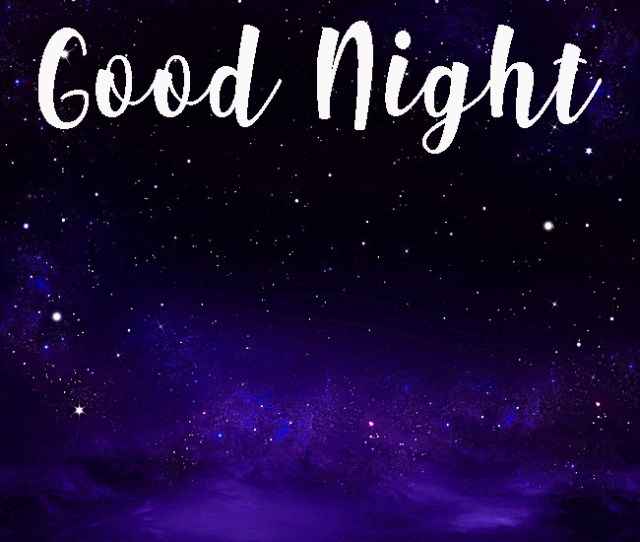 Good Night Images Wallpaper Pictures Pics Hd Download