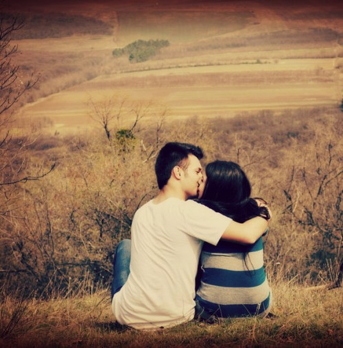 Lover Couple romantic images for girlfriend Pictures Photo Pics HD