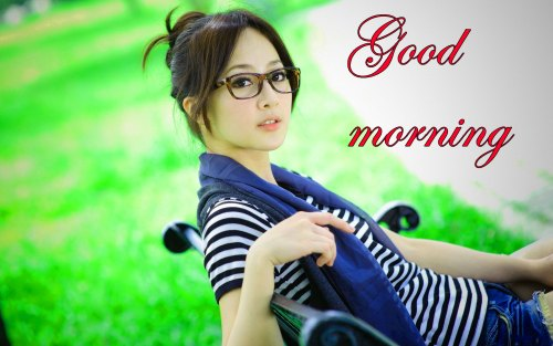 GOOD MORNING WITH BEAUTIFUL DESI CUTE STYLISH IMAGES PICS PHOTO DOWNLOAD