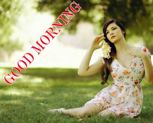 GOOD MORNING WITH BEAUTIFUL DESI CUTE STYLISH IMAGES WALLPAPER PICS FREE FOR WHATSAPP