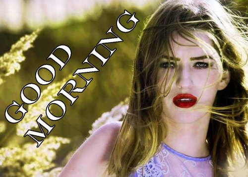 GOOD MORNING WITH BEAUTIFUL DESI CUTE STYLISH IMAGES PICS FOR FACEBOOK