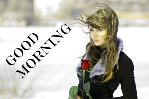 GOOD MORNING WITH BEAUTIFUL DESI CUTE STYLISH IMAGES WALLPAPER PICS PHOTO