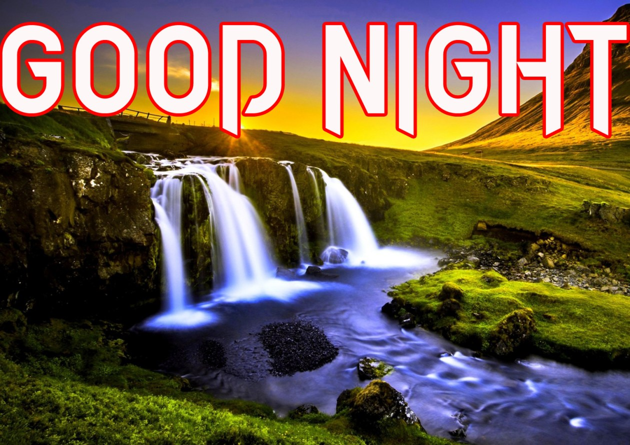 CUTE LOVE  GOOD NIGHT  IMAGES PHOTO PICS FREE HD DOWNLOAD