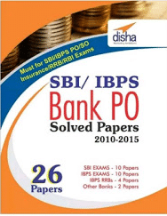 Po pdf ibps papers 2011 question