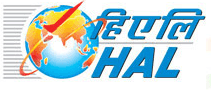 HAL Design and Management Trainee Syllabus