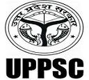 यूपीपीएससी एमओ भर्ती 2021