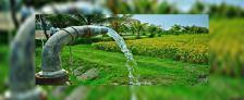 Farmers Free Energy Efficient Pump Sets Scheme Andhra Pradesh