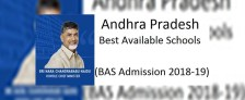 AP Best Available School Admission Notification