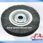 Abrasiv-Naylon-Daire-Fırça25-copy