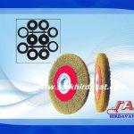 Ondüle-Telli-Daire-TelFirca-1-copy-1