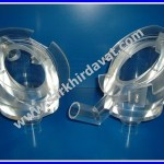 Pleksiglas-Acrylic