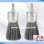 abrasiv-naylon-mandren-firca2