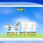 Gresorluk-71412- H2- 45K-2