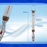 Sekerci -Termometresi