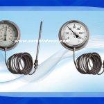 Spiralli-Termometre