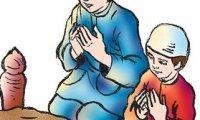 ilustrasi-ziarah-kubur
