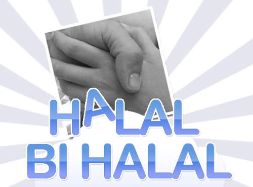 menyingkap-keabsahan-halal-bi-halal