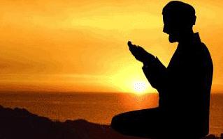 doa-supaya-keinginan-cepat-dikabulkan-alloh
