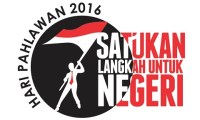 logo-hari-pahlawan