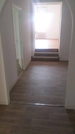 1610-villa-endarra-anglet-07