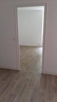 1610-villa-endarra-anglet-24