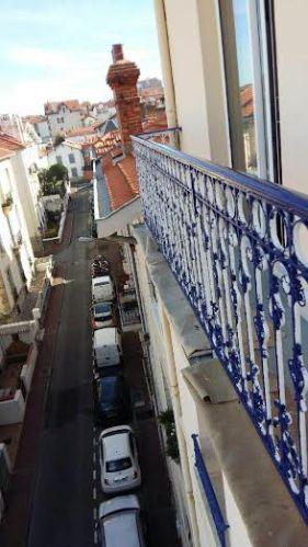 biarritz_refection-peinture-main-courante_18