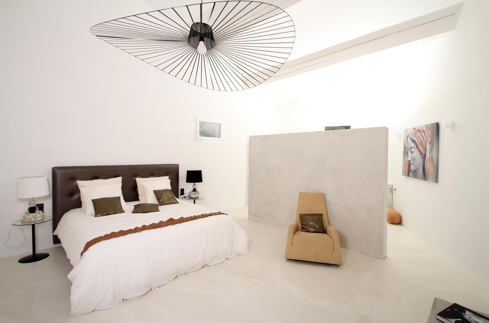 b ton cir et b ton coul elfie etanch it. Black Bedroom Furniture Sets. Home Design Ideas