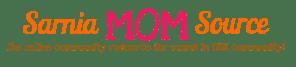Cineplex Family Favourites @ Galaxy Cinemas Sarnia | Sarnia | Ontario | Canada