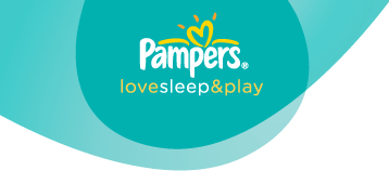 logo_pampers_lsp